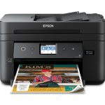 Epson rolls out new home printing solutions