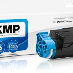 KMP's new offerings