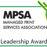 MPSA announces MPS award winners