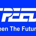 Speed Infotech Czech achieves ISO certifications