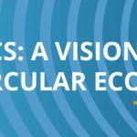 BPF unveils new circular economy goals