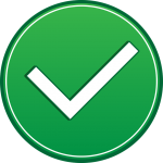Lexmark devices validated by certification