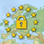 Unwiped equipment could incur GDPR penalties