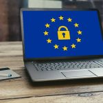 GDPR is coming – are you ready?