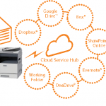 Fuji Xerox launches new A3 multifunction device