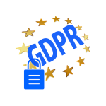 GDPR: Time to check you comply