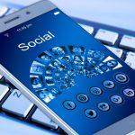 Konica Minolta embrace iCubesWire's expertise
