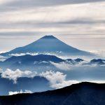 Cannata Report to showcase Japan's Big 6
