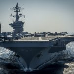 US Navy embraces 3D printing