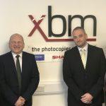 Key Epson partner expands to Birmingham