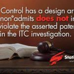 Static Control announces infringement-free design
