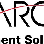 ARC is awarded ISO certification