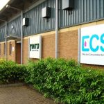 ECS expands with Hastings hiring