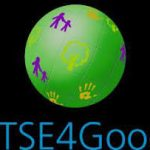 Epson featured on FTSE4 Good Index