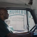 How HP and Homeboy are changing lives