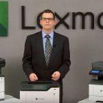 Lexmark unveils new mono printers