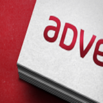 ADVEO appoints Laschet as Benelux MD