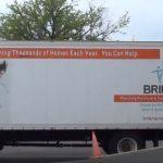 Katun employees support Bridging charity