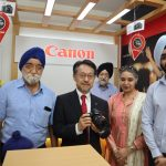 Canon India unveils new Gen Z store