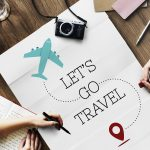 Printing on your summer travels