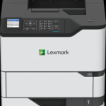 Lexmark unveils new A4 printers and MFPs