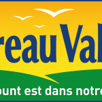 Bureau Vallée  on the up