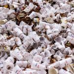 Restrictions tighten on Asia waste imports