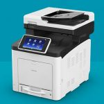 Ricoh launches three new printers