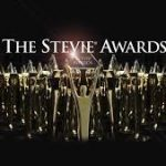 Epson scoops two Stevie awards
