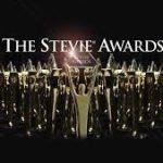 ECI wins Gold Stevie Award