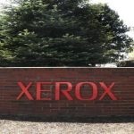 Xerox appoints McHugh as new CDO