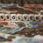 OCP GmbH files for insolvency