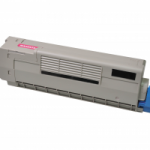 New remanufactured cartridges from Clover