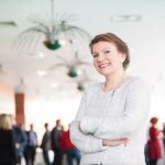 New CEO for Xerox Romania