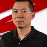 SCC announces Zhang as CFO
