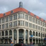 Karstadt to stock Ninestar products
