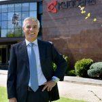 Kyocera America appoints new CEO