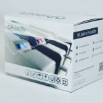 Printlife launches more own branded cartridges