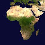 East Africa represents a ripe printer market