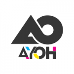 AYOH shakes up the MPS status quo