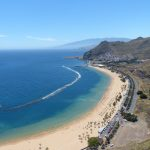 Bureau Vallée opens for business in Tenerife