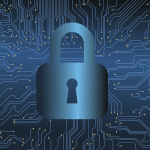 Companies commit to IoT security
