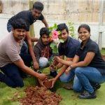 Armor India marks World Environment Day