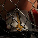 Toshiba print fleet to benefit UFC