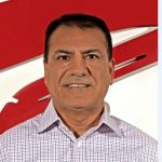 Nadeem Mirza joins Static Control