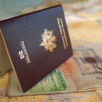 EU to implement authorisation process