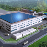 Ricoh opens Chinese factory