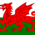 Wales at the forefront of UK circularity