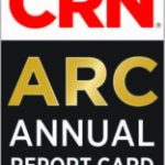 Xerox scores high on CRN Report Card