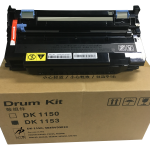 HYB release new compatible drum units